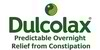 Dulcolax to aid constipation