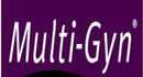 Multi-Gyn – a natural choice for vaginal thrush, bacterial vaginosis and everyday personal hygiene