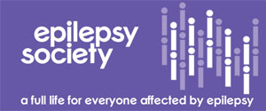 Epilepsy Society is the UK's leading provider of epilepsy services.