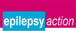 Epilepsy Action remains dedicated to improving the lives of people with epilepsy as the UK's member-led epilepsy charity