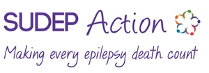 SUDEP Action works to prevent deaths from epilepsy