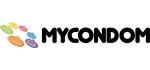 myCondom.com is the UK & Europe's favourite condom website, offering a wide range of condoms, lubricants & sex toys at the cheapest prices.