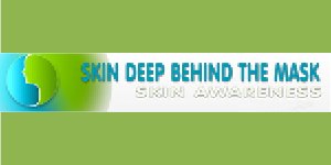 Skin Deep Behind the Mask (SDBM) is a not for profit organisation dedicated to supporting sufferers of all types of skin diseases by helping to manage their condition and symptoms