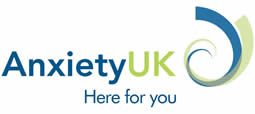 Anxiety UK is a user-led charity with more than forty years' experience in supporting those living with anxiety.