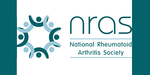 The National Rheumatoid Arthritis Society is the UK 's only patient lead organisation focussing specifically on rheumatoid arthritis and Juvenile arthritis