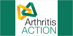 Live an active life, free from the pain of arthritis