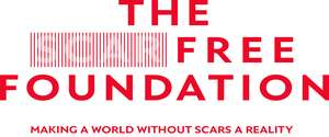 The mission of The Scar Free Foundation to achieve scar free healing within a generation and transform the lives of those affected by disfiguring conditions. Our vision is a World Without Scarring