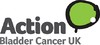 Action Bladder Cancer is a national charity working since 2009 to get bladder cancer recognised as a common cancer