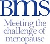 British Menopause Society