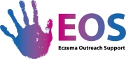 Eczema Outreach Support