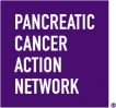 Pancreatic Cancer Action Group