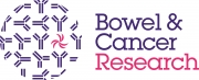 Bowel & Cancer Research