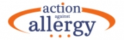 Action Against Allergy (AAA)