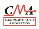 Cardiomyopathy Association