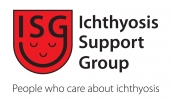 Ichthyosis Support Group