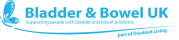 Bladder & Bowel UK (formerly PromoCon)