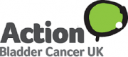 Action Bladder Cancer UK