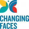 Changing Faces