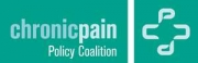 Chronic Pain Policy Coalition