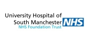 University Hospital of South Manchester