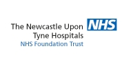 The Newcastle Upon Tyne Hospitals