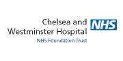 Chelsea and Westminster Trust