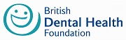 The British Dental Health Foundation is an independent charity that is dedicated to improving the oral health of the public