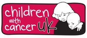 Children with Cancer UK is the leading national children's charity dedicated to the fight against childhood cancer.