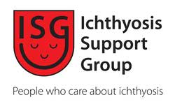The Ichthyosis Support Group (ISG) is the only registered charity in the UK supporting families and individuals living with all forms of ichthyosis.