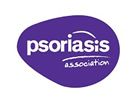 The Psoriasis Association is a well-established UK based charity