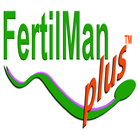 nutritional supplement formulated to support sperm quality