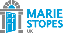 Marie Stopes UK provide reproductive and sexual health services including NHS funded and Private abortion, vasectomy and female sterilisations.