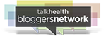 talkhealth bloggers network