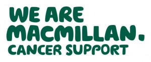 Macmillan Cancer are supporting the NHS Choices / talkhealth online clinic on 50+ health