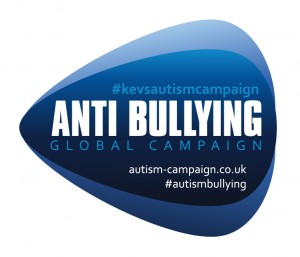Anti Bullying Logo_F