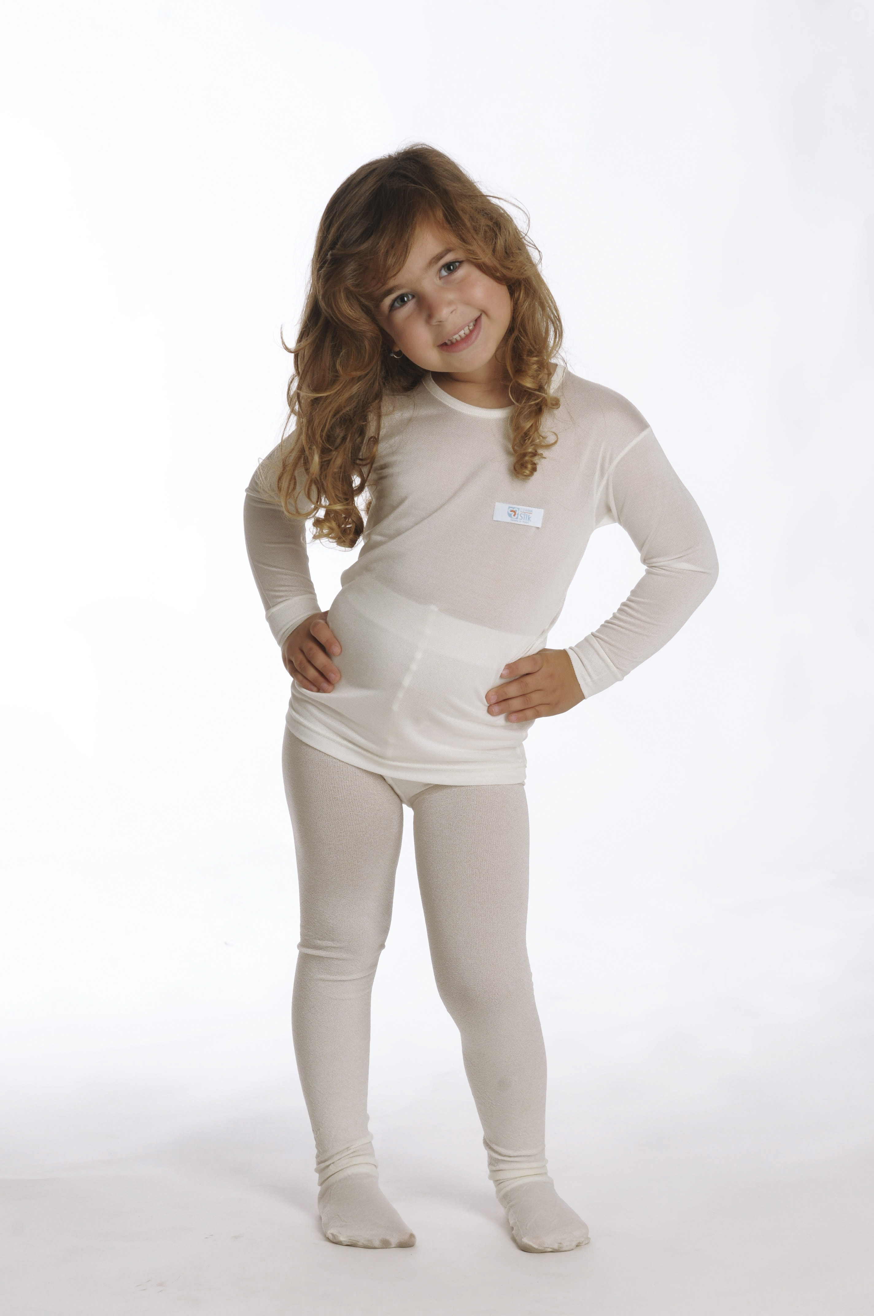 Girls Kids Tights Soft Velvet Pantyhose Hosiery Ballet Dance Socks Candy Colors. Unbranded. $ Buy It Now. Free Shipping. BLOCH Kids' Dance Leggings and Tights. Eurotard Kids' Dance Leggings and Tights. Leo's Kids' Dance Leggings and Tights. Feedback. Leave feedback about your eBay search experience.