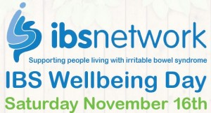 ibs well day