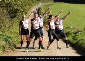 Basingstoke Half Marathon_sml