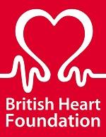 BHF Logo_150