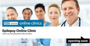 epilepsy clinic