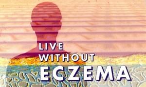 LiveWithoutEczema