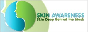 skin-awareness updated logo sml