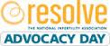 advocacy blog
