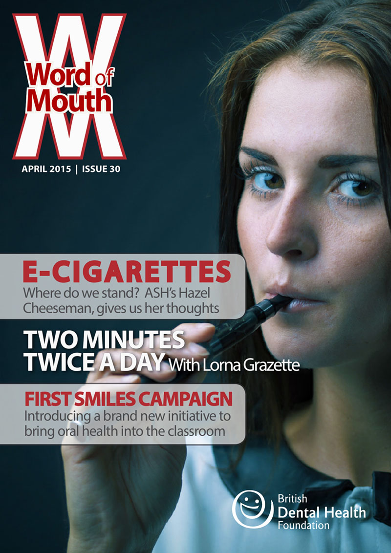 word-of-mouth-april-2015