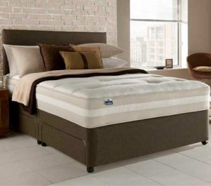 http://www.mynextmattress.co.uk/silentnight-tokyo-divan-miracoil-mirapocket-mattress.html?attribute163=136&attribute147=24