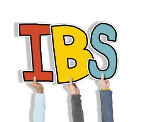 IBS fotolia
