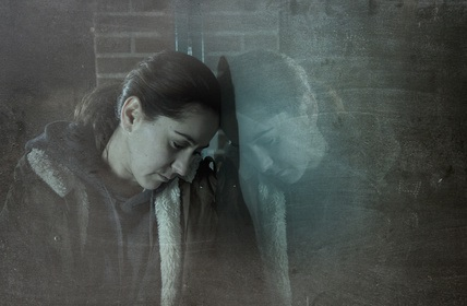 Depression and Pain: Are They Really Linked? - talkhealth ...