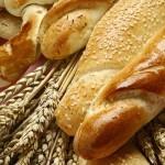 Bread_400