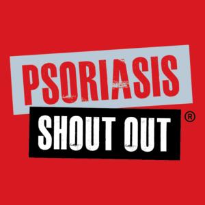 MPSO-logo-stack-avatar