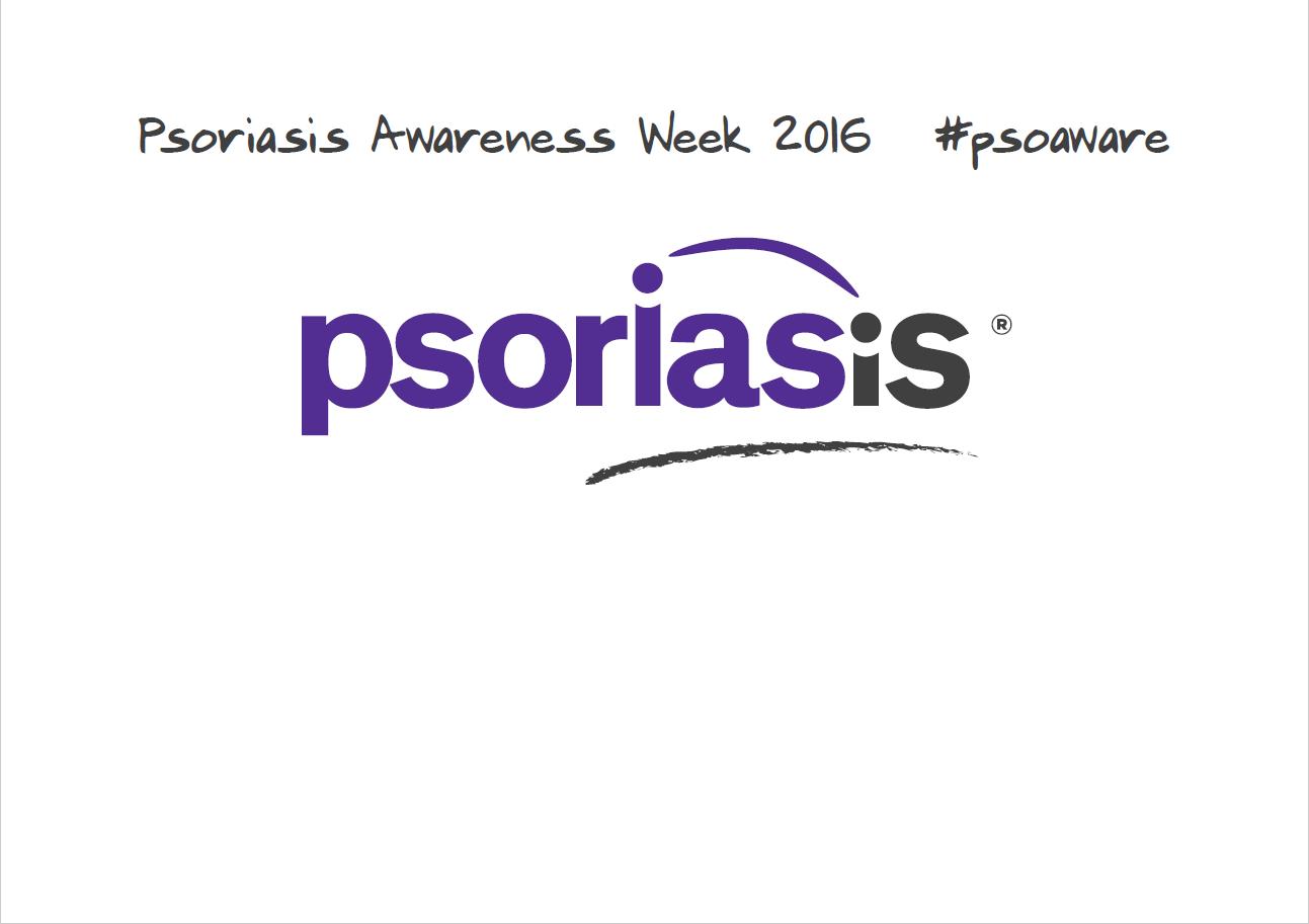 psoriasisis-logo